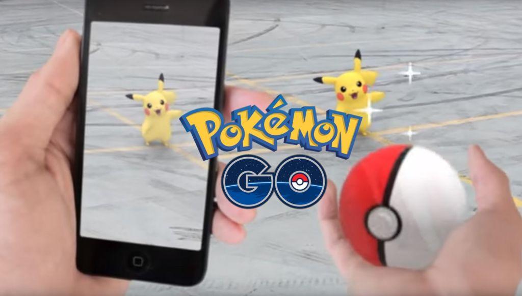 Chica descubre un cadáver al jugar Pokemon GO - pokemon-go-1