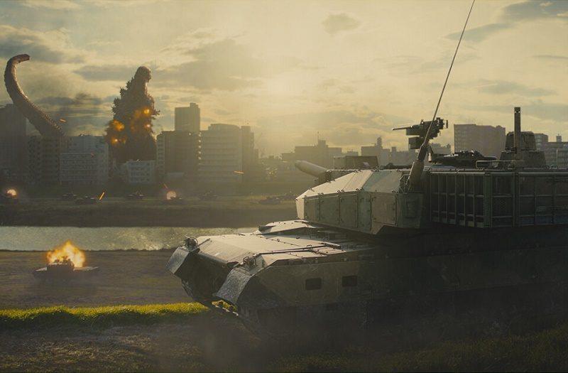 Universal construirá parque 4D dedicado a Godzilla - img_slide_01-800x525