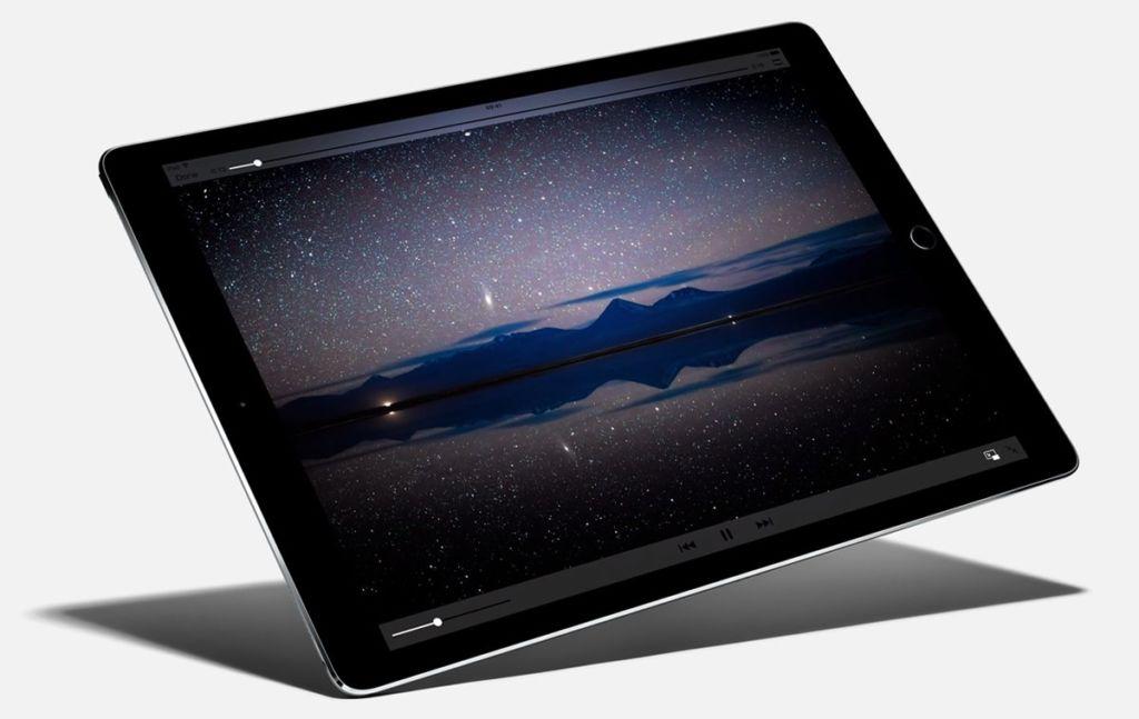 El iPad Pro quiere ser tu nueva PC - ipad_pro_hero