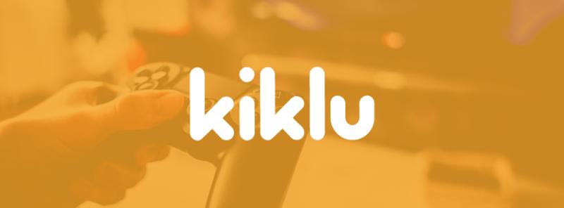 Kiklu la app donde puedes comprar lo que quieras ahorrando hasta el 90% - kiklu-tienda-online-800x296