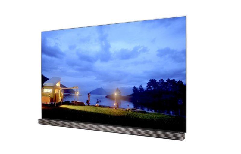 Nuevo LG OLED TV compatible con una amplia gama de tecnologías HDR - lg-oled-tv-with-hdr_2-800x513