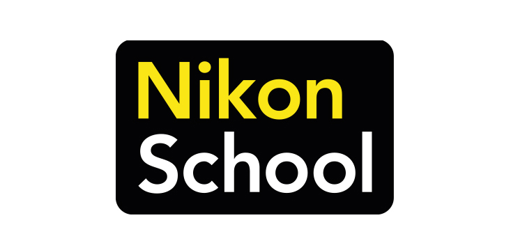 Nikon School: iniciativa que ofrece cursos de fotografía, ya oficialmente en México - nikon-school