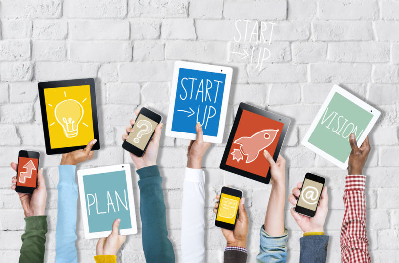 Elementos claves para tener una startup de alto impacto en México - startup-de-alto-impacto-en-mexico-800x528
