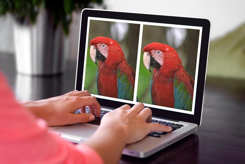 UACJ patenta algoritmo que eficienta la transmisión y almacenamiento de imágenes digitales - uacj-algoritmo-compresion-de-imagenes