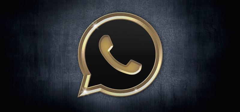 WhatsApp Gold infecta usuarios mexicanos a través de ingeniería social - whatsapp-gold-infecta-usuarios-mexicanos-a-traves-de-ingenieria-social