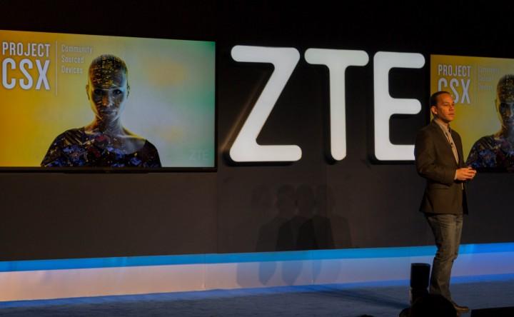 ZTE lanza el Proyecto CSX, permite colaborar en el diseño de futuros Smartphones - zte-project-csx-1