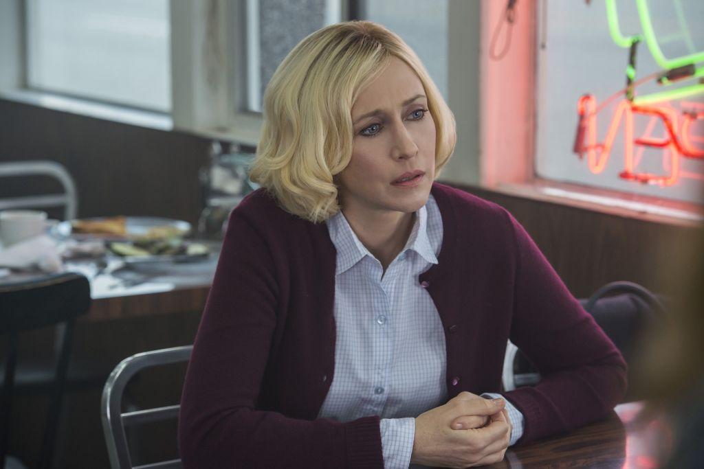 Bates Motel: el final de la cuarta Temporada este 19 de septiembre - 3-bates-motel-universal-channel