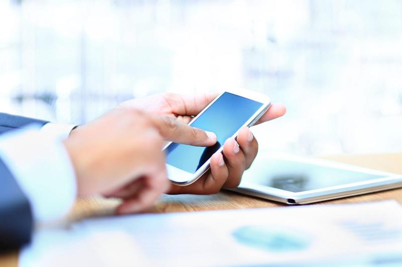 ¿Puede una App reemplazar a un banco? - app-reemplazar-banco