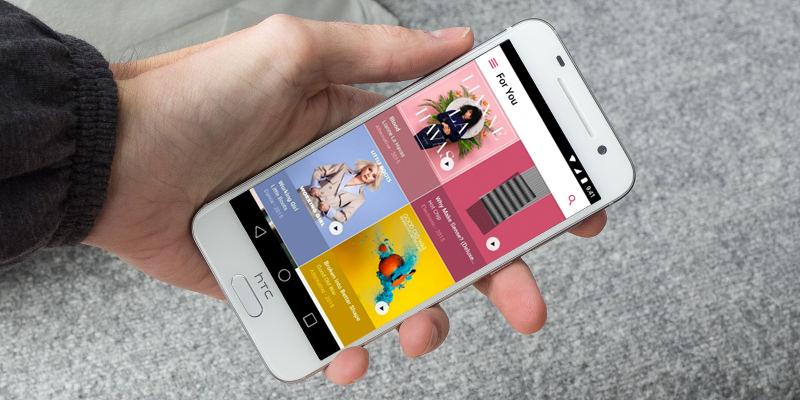 Apple Music supera las 10 millones de descargas en Android - apple-music-android