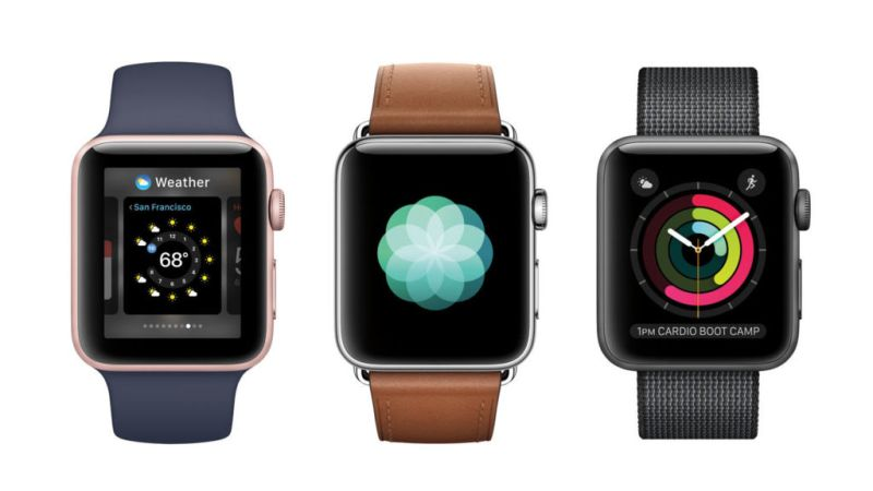 El Apple Watch se renueva - apple-watch-series-2-main
