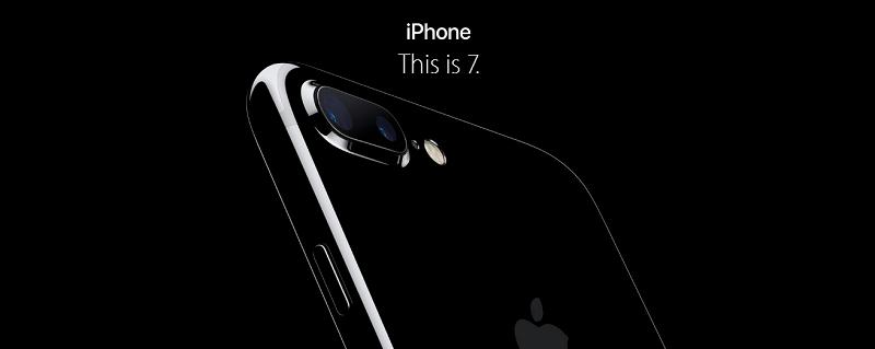 Conoce el nuevo iPhone 7 y cuándo llega a México - captura-de-pantalla-2016-09-07-15-24-30-800x319