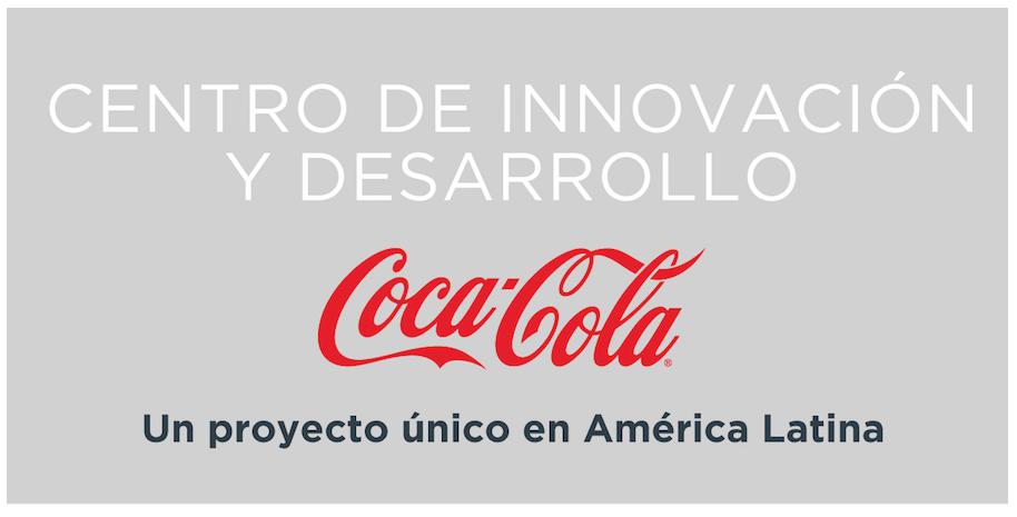 Coca-Cola inaugura el Centro de Innovación y Desarrollo para Latinoamérica - centro-de-innovacion-y-desarrollo-de-coca-cola_1