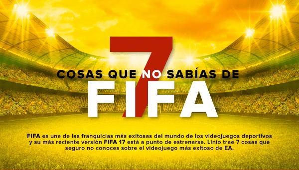 7 cosas que seguro no conoces de FIFA - cosas-que-seguro-no-conoces-de-fifa