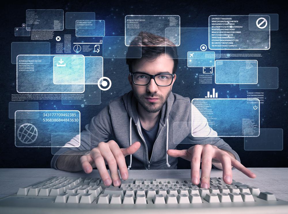 ¿Cómo evitar ser víctima de los hackers al compartir archivos en línea? - evitar-ser-victima-de-los-hackers-al-compartir-archivos-en-linea