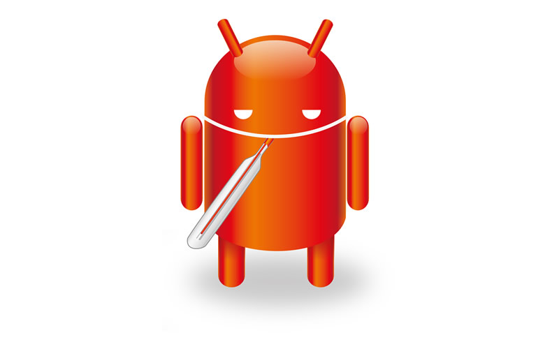 Gugi, el virus que roba datos bancarios en Android ¡Alerta! - gugi-virus-android