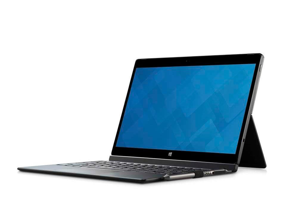 Dell presenta portafolio de cómputo para cada perfil profesional - latitude-12-7000-2-in-1