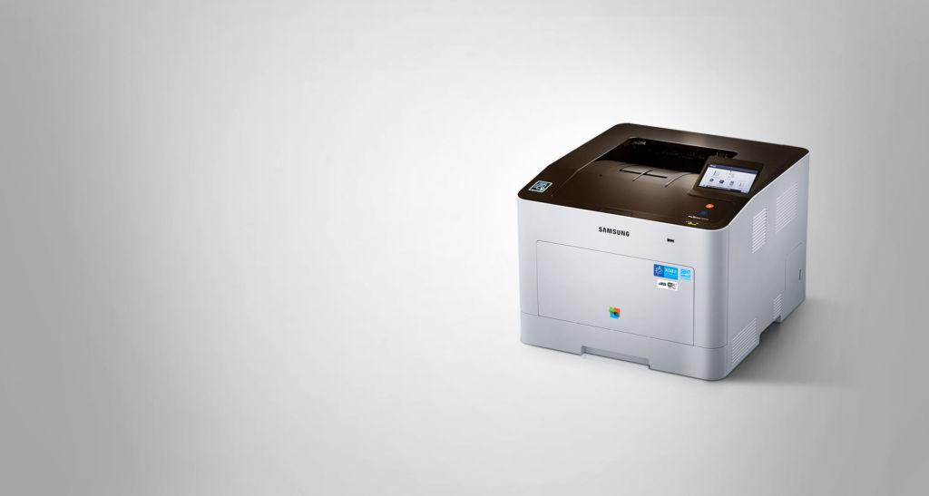 Samsung vende su negocio de impresoras a HP - samsung-mfp-printer