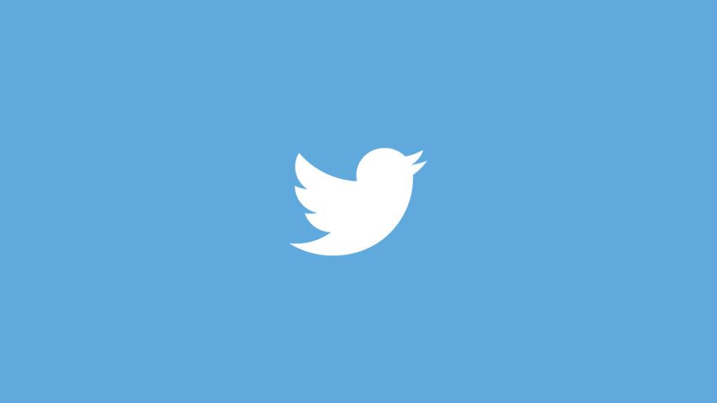 Twitter estaría a la venta - twitter-blue-bkcg