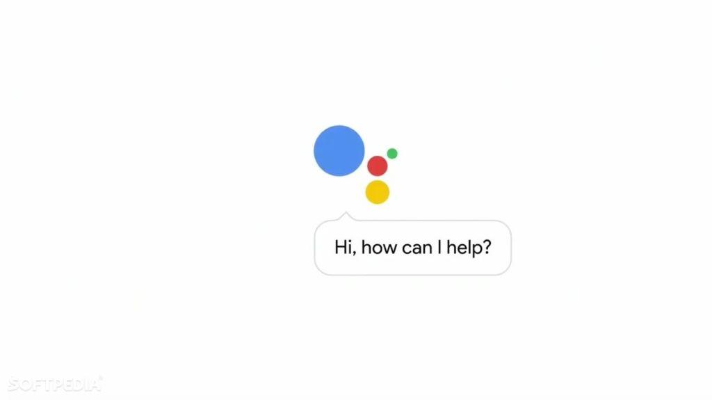 Google Assistant se mantendrá como exclusiva para los Pixel - google-assistant