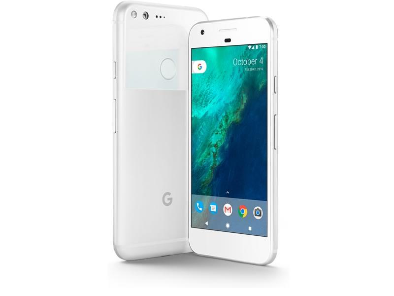 google pixel mexico linio Adquiere tu Google Pixel en México a partir del 26 de octubre por Linio