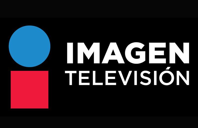 Ve la transmisión de Imagen Televisión en vivo por internet - imagen-television-internet