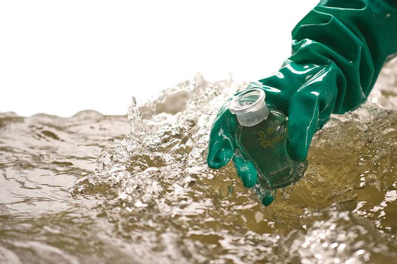 Científico mexicano mejora sistema de limpieza de aguas negras a partir de bacterias - limpieza-de-aguas-negras-a-partir-de-bacterias