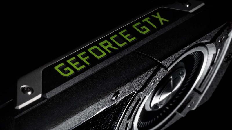 NVIDIA lanza sus nuevas tarjetas GTX 1050 y la GTXD 150i para gamers - nvidia-gtx-1050-gtxd-150i