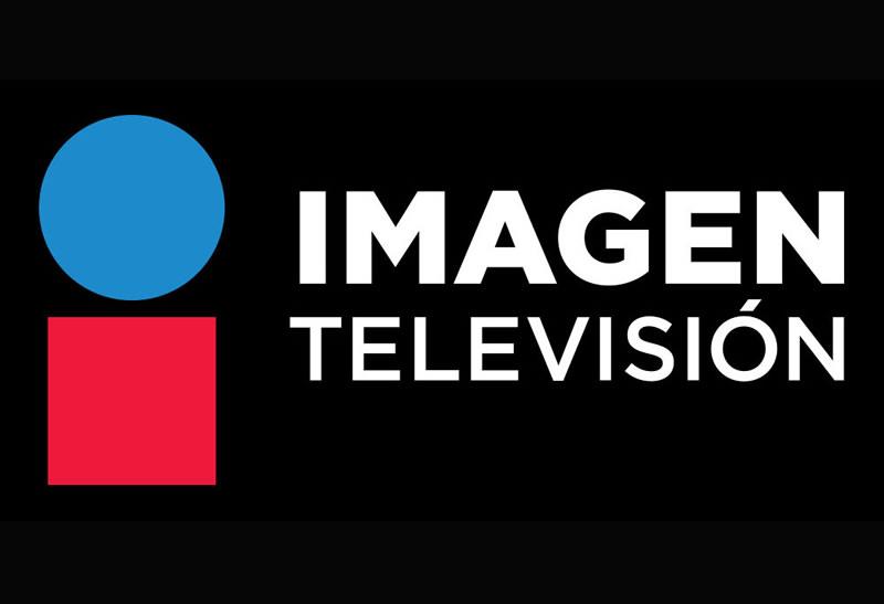 Imagen Televisión