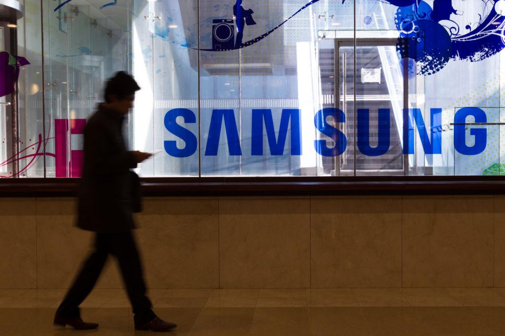 Samsung aún investiga la razón de las explosiones del Note 7 - samsung-window