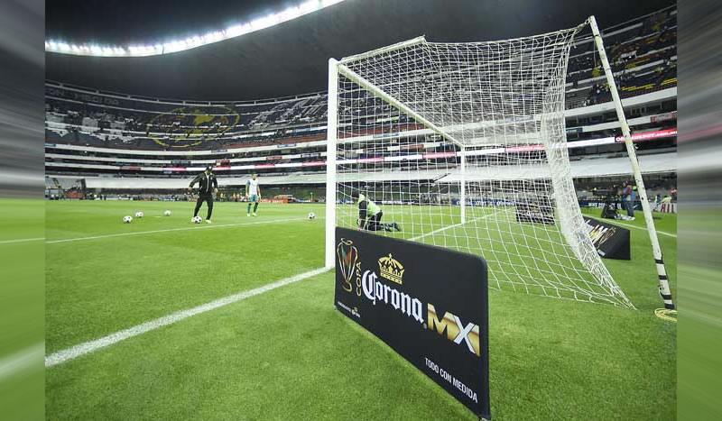 Semifinales de la Copa MX Apertura 2016: canales donde podrás ver los partidos - semifinales-copa-mx-apertura-2016