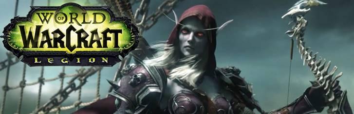 Torneo de World of Warcraft de las Américas premiará con 100.000 dólares y un regalo especial - torneo-de-wow