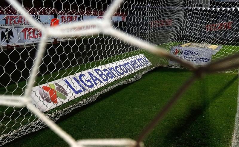 Cuartos de Final de la Liga MX Apertura 2016: horarios y canales que los transmiten - cuartos-de-final-liga-mx-apertura-2016