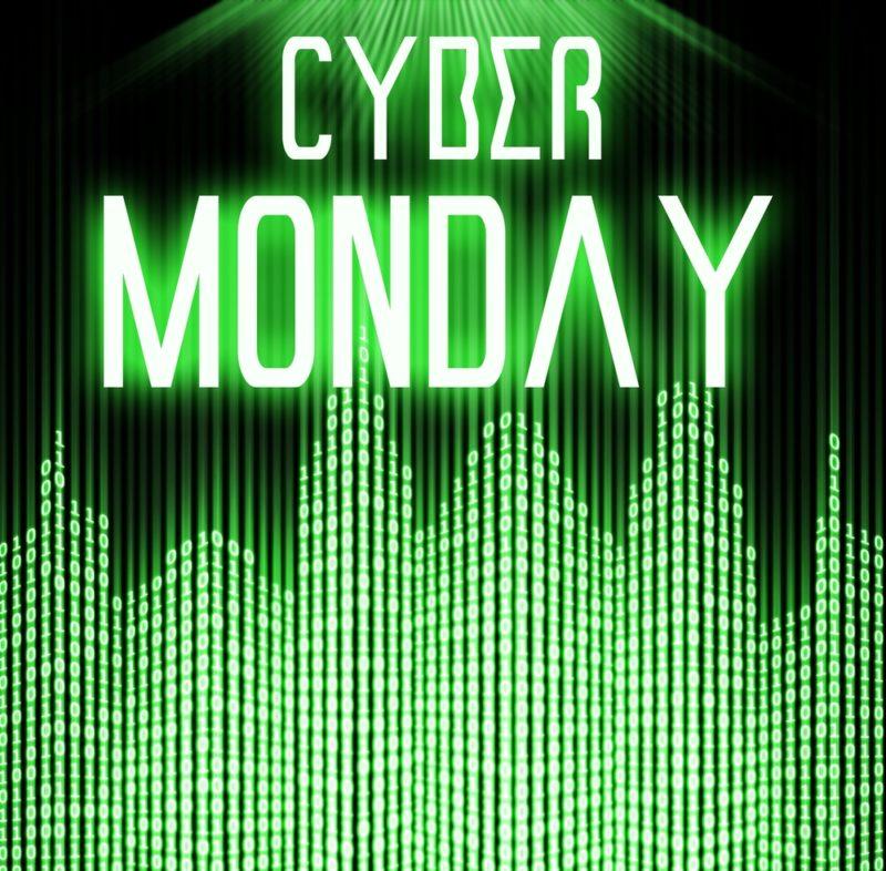 Cyber Monday: evitar fraudes al comprar online - cyber-monday-abre-bien-los-ojos-al-comprar-online-800x786