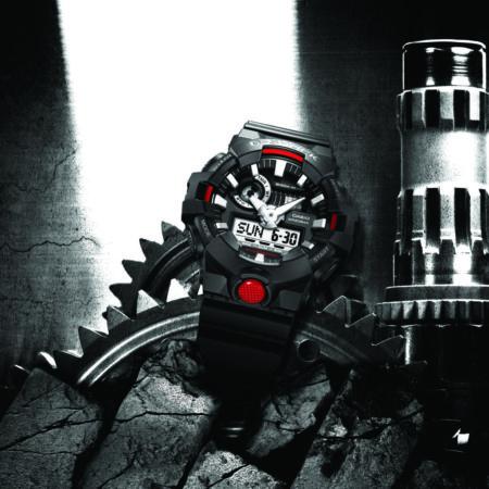 GA700 de G-Shock, nuevo modelo con estilo multidimensional - ga-700-theme_02-450x450