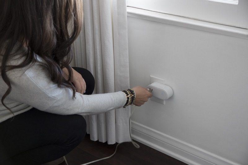 Incipio lanza CommandKit para automatizar el hogar con la tecnología de Apple HomeKit - lifestyle-incipio-commandkit-h47a2695_cleaned-800x533