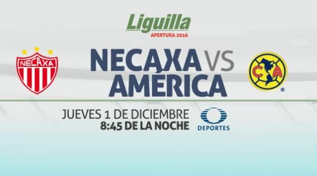 Necaxa vs América, Semifinal Apertura 2016   Resultado: 1-1 - necaxa-vs-america-semifinal-apertura-2016-internet