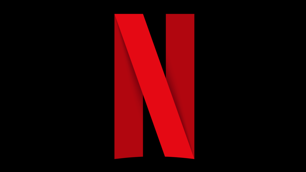 Netflix está trabajando en un modo offline - netflix-logo