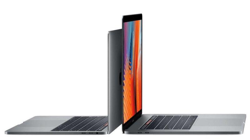 Nueva MacBook Pro es incompatible con algunos dispositivos Thunderbolt 3 - new-macbook-pro-2016-13