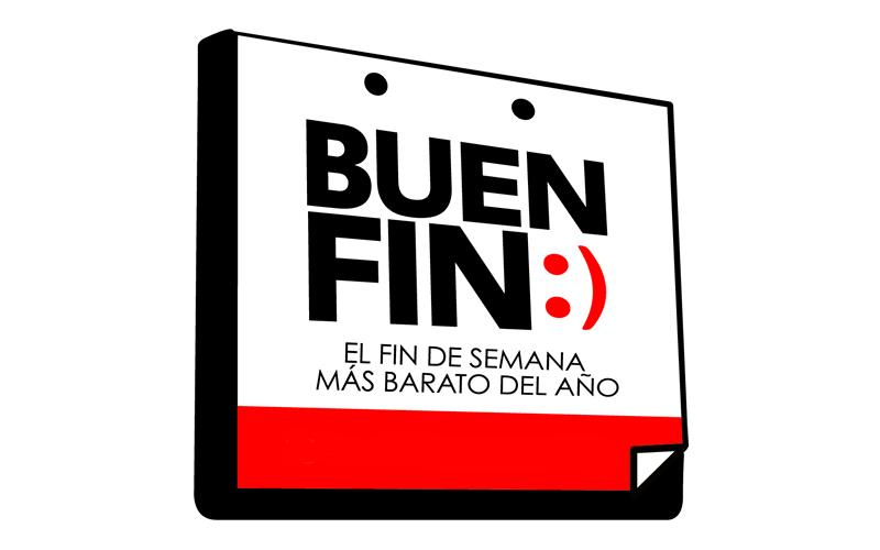 Promociones a meses sin intereses en El Buen Fin 2016 serán protagonistas - ofertas-el-buen-fin-2016-amazon