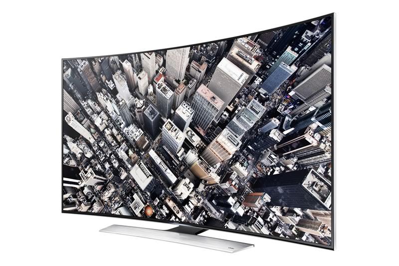 Estas son las ofertas de Samsung para El Buen Fin 2016 - ofertas-televisores-buen-fin-2016-samsung