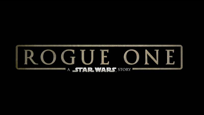 Twitter transmitirá en vivo evento de Rogue One: A Star Wars Story - rogue-one-twitter-en-vivo