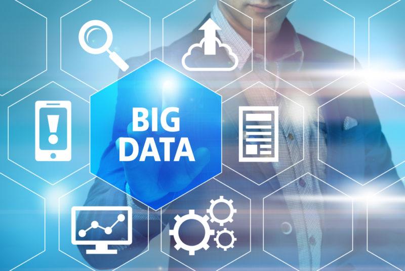 Términos del Big Data que todo profesional de TI debe saber - terminos-del-big-data-800x534