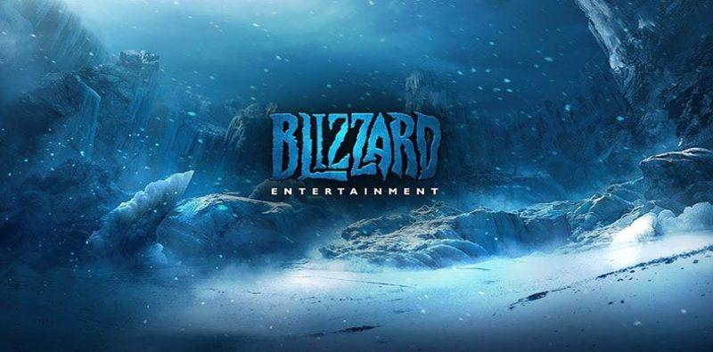 Blizzard anuncia sus ofertas de navidad en sus principales juegos - blizzard-ofertas