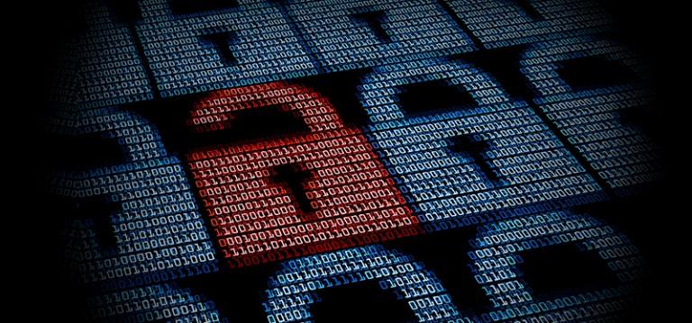 Acciones necesarias para estar protegidos al navegar por Internet - cp-acciones-de-seguridad-en-internet-3