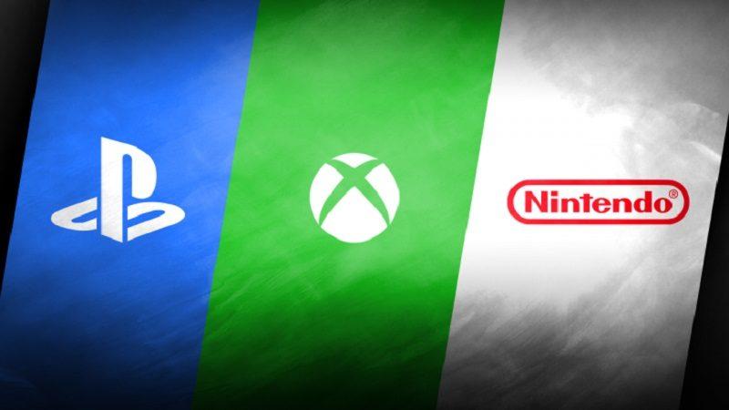 Nintendo, más popular que PlayStation y XBOX durante 2016 - czznie4wwaamlfj-800x450