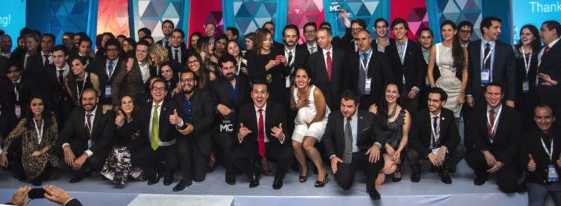 MassChallenge Mexico anuncia a las startups ganadoras de cien mil dolares - equipomasschallenge-1-800x295
