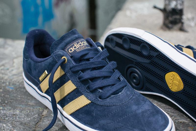Adidas Skateboarding lanza edición limitada: Adidas Busenitz 10 Yrs - f37894_busenitz_10yr_vulc_supportingimagery_product-lores-2-800x534