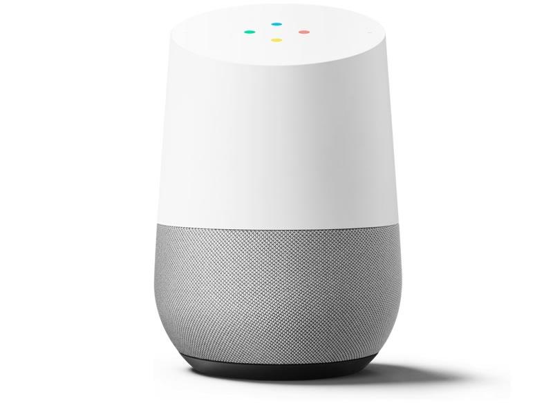 Google Home, el regalo perfecto para tu hogar y Kueski te ayuda a adquirirlo - google-home