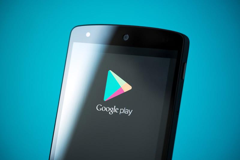 mejores apps android 2016 Las mejores apps para Android de 2016 en Google Play