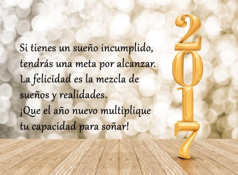 Frases de año nuevo 2017 para desear feliz año a tus seres queridos - mensajes-y-frases-de-ano-nuevo-2017